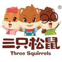 中国特许加盟展参展商-主办方信息通知及时全面,对首次参展的三只松鼠,给予了极大的支持与耐心。现场秩序平稳,复盘反馈及时准确,参展体验极佳。