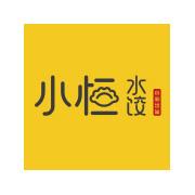 中国特许加盟展展商