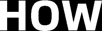 加盟品牌商業特許經營備案流程