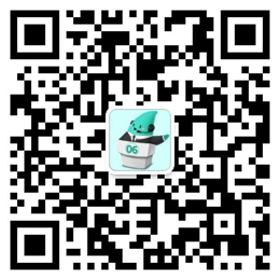 中国特许加盟展小盟管家微信