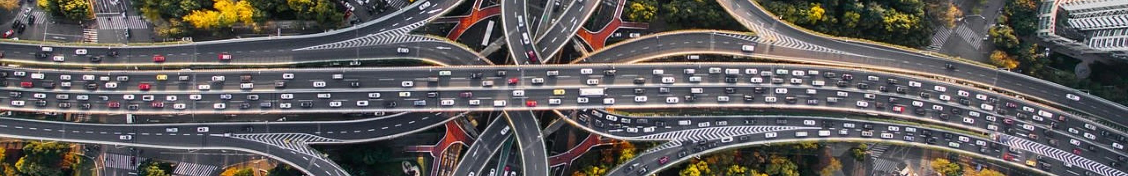 中国特许加盟展交通指南
